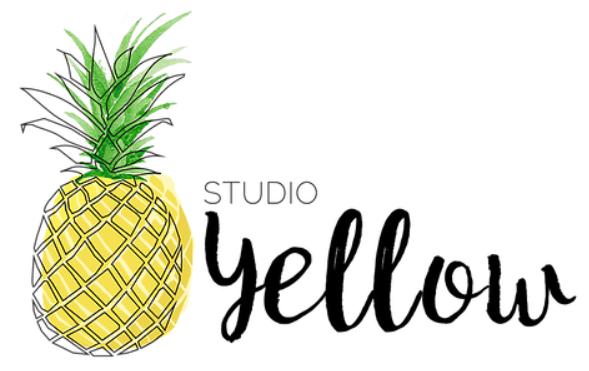 Studio-Yellow-Manly-west-brisbane-logo.jpg
