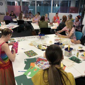 Group-Workshops-Studio-Yellow